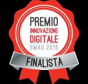 innovazione_digitale_finalista