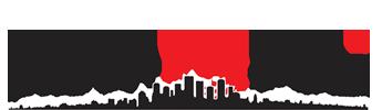 logo-metropoli