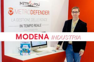 modenaindustria-jobsact